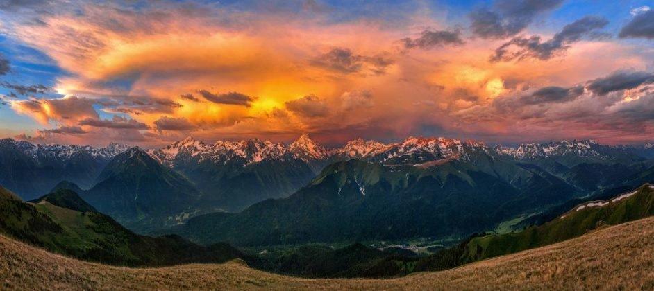 severnii-kavkaz.jpg.a1c6fd50e282203480c0ac48d60d237c.jpg